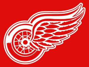 Detroit_Red_Wings2